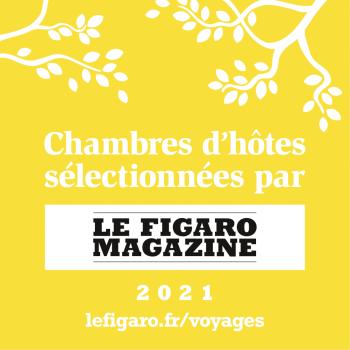 FIGMAG_VITROPHANIE_CHAMBRES_HOTES_2021_EXE-1